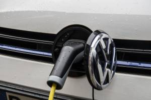 Just how real is Volkswagen's conversion to electric vehicles?