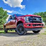2019 Ford F 250 Super Duty 3 Things You Need To Know