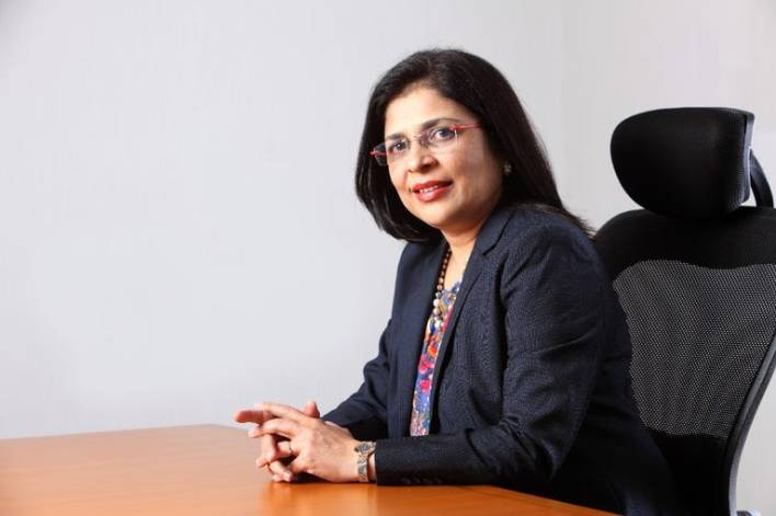 in the hot seat with vibha padalkar – forbes advisor india