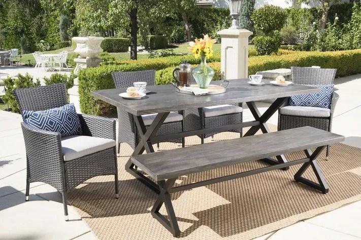 labor day patio furniture sales