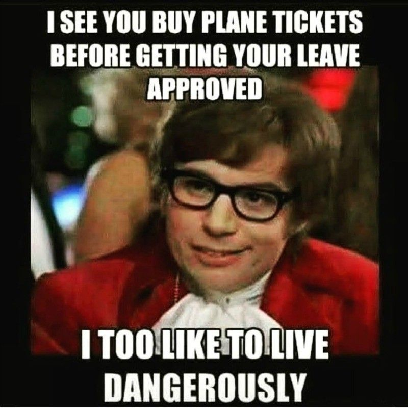 Hilarious Travel Memes Far Wide