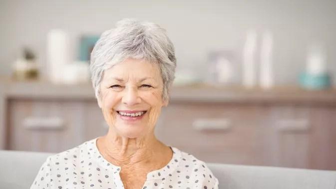 The Usa Uruguayan Seniors Dating Online Website