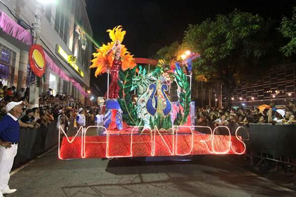 Resultado de imagem para malandros do samba