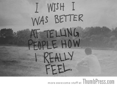 Feelings Inspiring Words: Your Required Dose of Motivation to Get You Through (25 Pics)