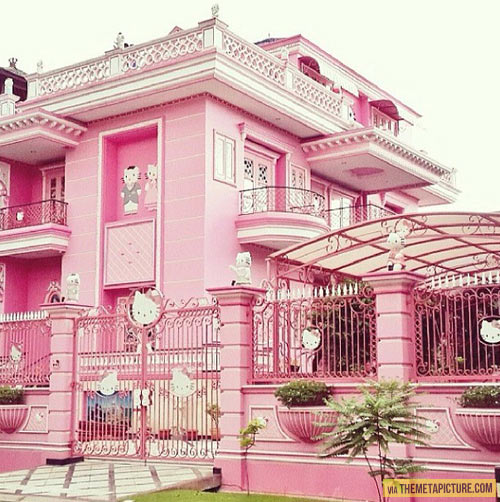 Mansion Real Ponce