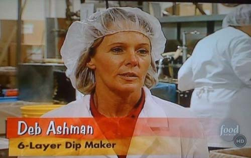 funny-job-title-dip-maker