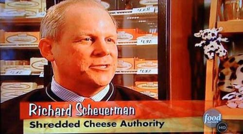 funny-job-title-shredded-cheese