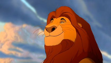 Ten Things We've Learned About Lions Since Disney's Original 'The Lion King'