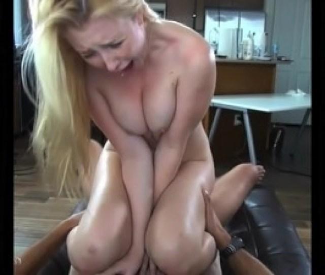 Orgasm Amator Blondiner Hd Video Orgasmer