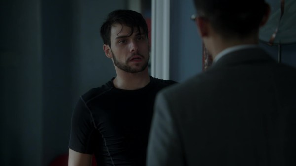 how to get away with a murder saison 6 vostfr # 68