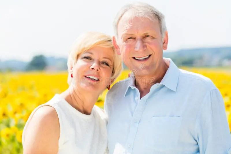 San Antonio Ukrainian Senior Dating Online Service