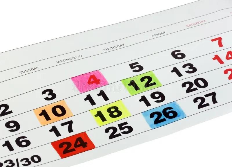Календарный год это какой период по закону