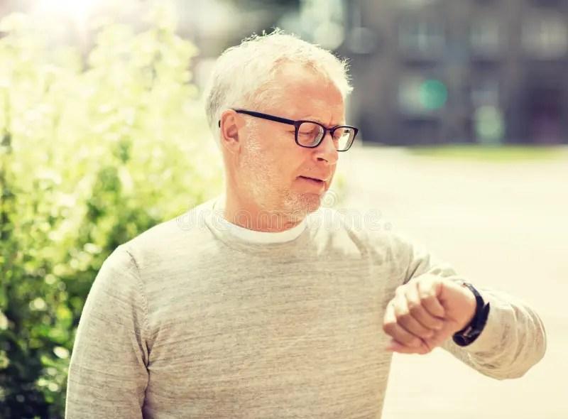 Austin Swedish Senior Dating Online Site
