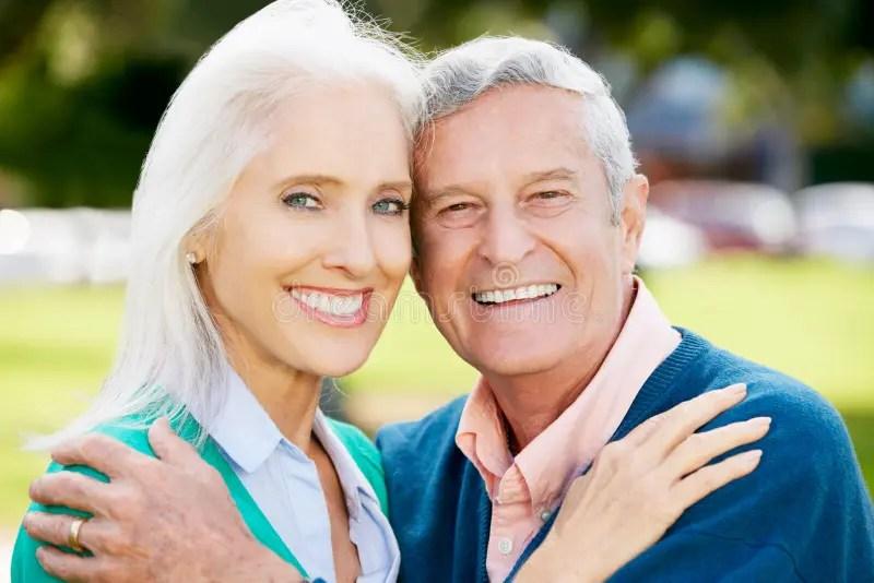 Best And Safest Senior Online Dating Site
