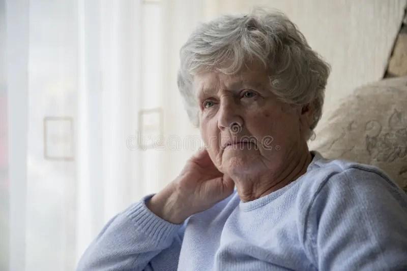 Colorado American Senior Singles Online Dating Website