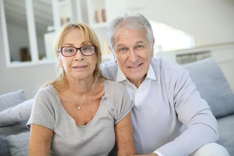 New York Indian Senior Online Dating Site