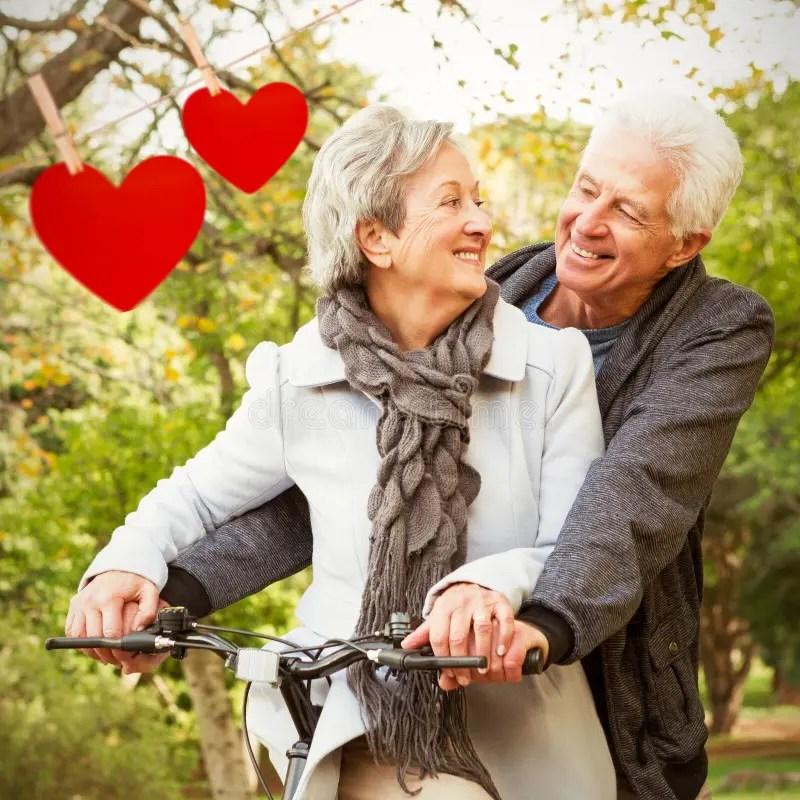 Houston Catholic Mature Singles Dating Online Site