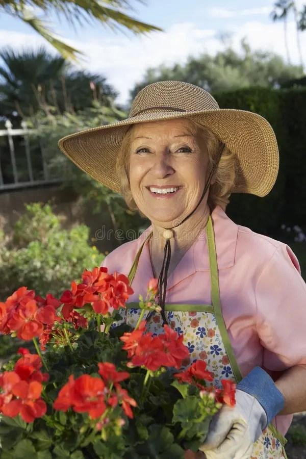 The Usa Asian Seniors Singles Online Dating Site