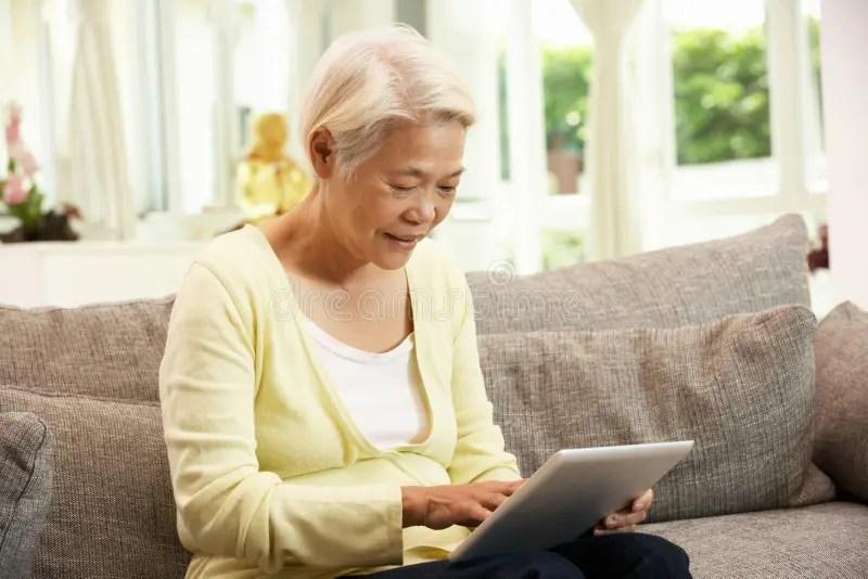 Looking For Older People In Colorado