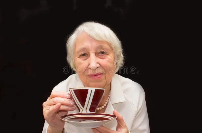 Dating Women Over 60