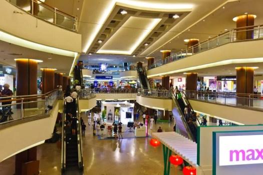 Image result for 大马购物商场