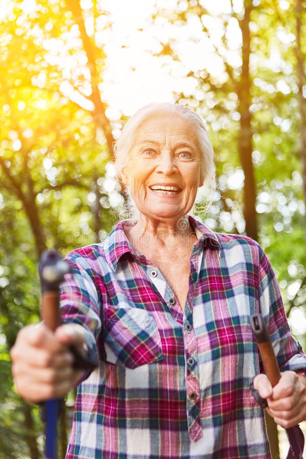 Orlando American Seniors Online Dating Service