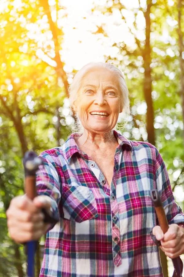 Looking For Older Singles In Philadelphia