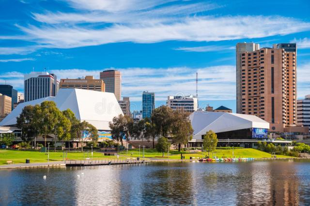 850 Adelaide Skyline Photos - Free & Royalty-Free Stock Photos from Dreamstime