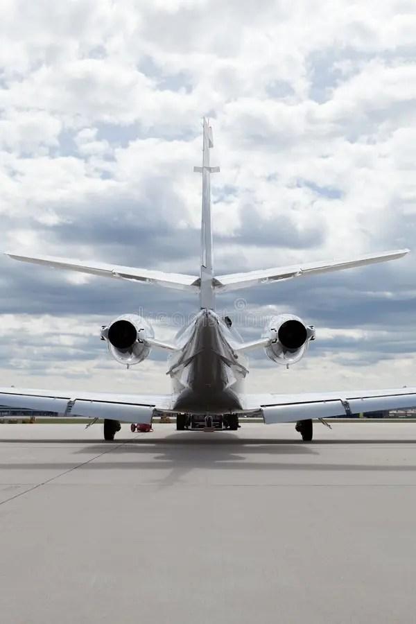 Lufthansa Technik Hangar Editorial Image Image Of