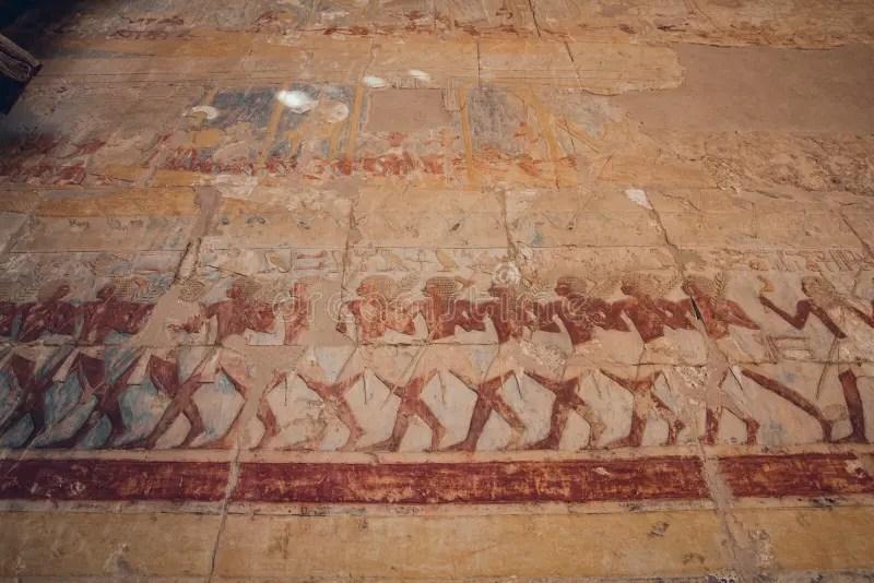 Codycross Agyptische Malereien Zeigen Gesichter Meist Antwort