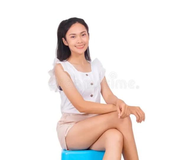 Sexy Asian Feet Stock Photos Download  Royalty Free Photos