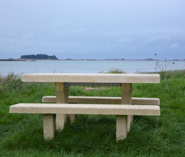Bench Furniture S Outdoor Furniture