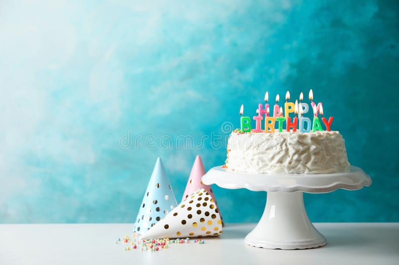 22 418 Birthday Cake Candles Photos Free Royalty Free Stock Photos From Dreamstime