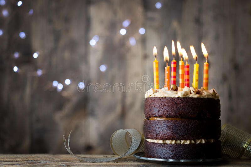 226 751 Birthday Cake Photos Free Royalty Free Stock Photos From Dreamstime