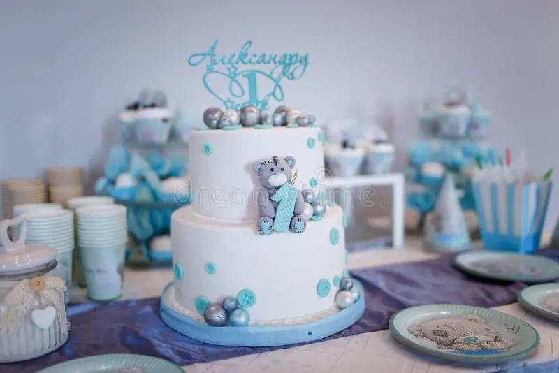 212 Cartoon Boy Happy Birthday Cake Photos Free Royalty Free Stock Photos From Dreamstime