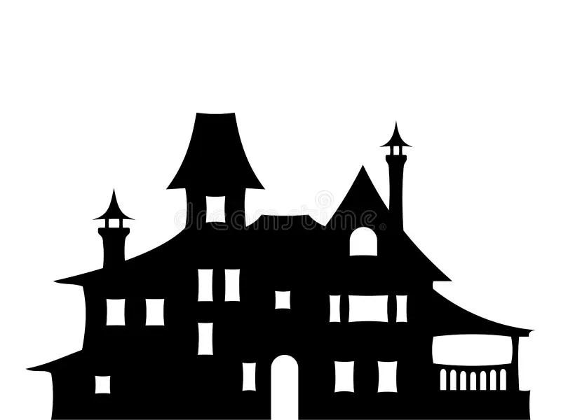 Windows Halloween Gothic