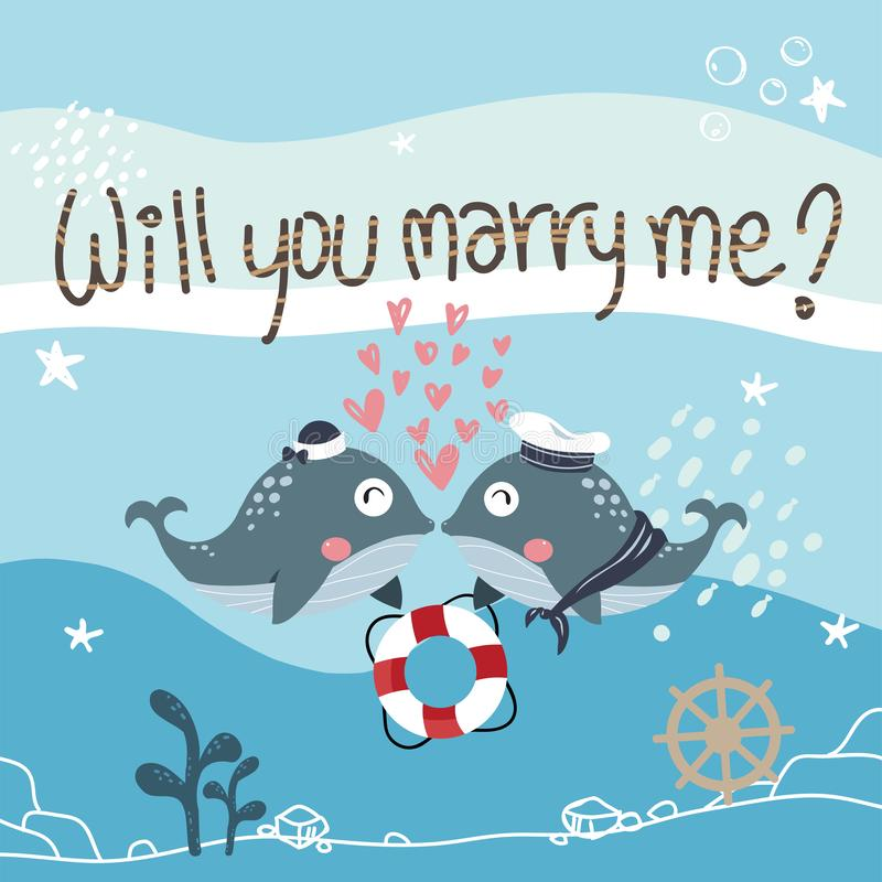 Download Will You Marry Me Heart Shaped Typography Lettering ...