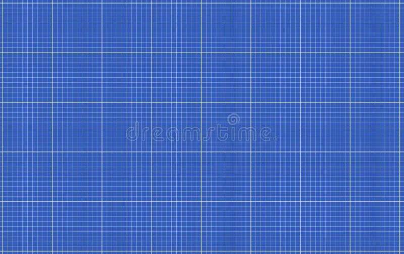 Printable Graph Paper 8 5 X 11 Paper
