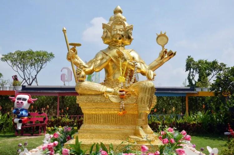"""Résultat de recherche d'images pour """"Bouddha et la trinité"""""""