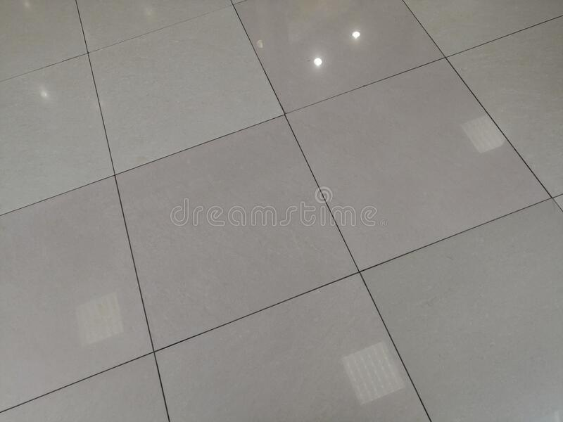 brown ceramic floor tiles closeup texture tile floor tiles stock image image of bathroom bright 201155457