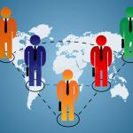 Business Relationship Management in ITIL