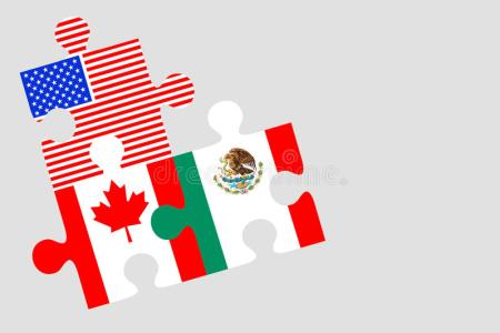 Us Canada Mexico 4k Pictures 4k Pictures Full Hq Wallpaper