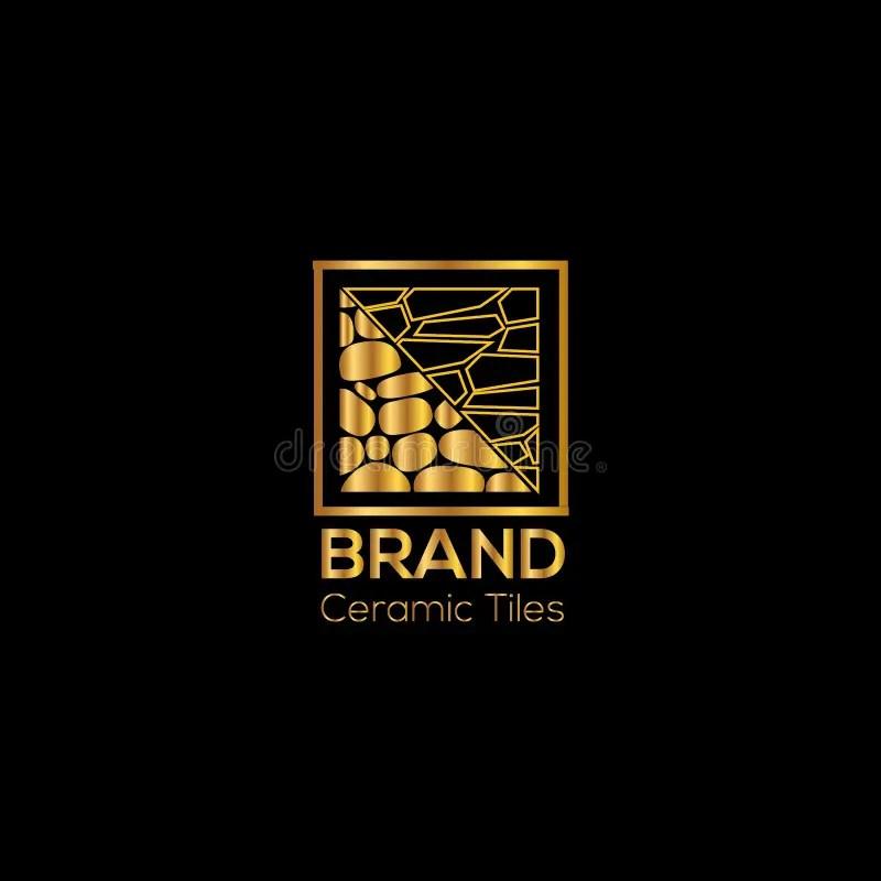 ceramic logo stock illustrations 8