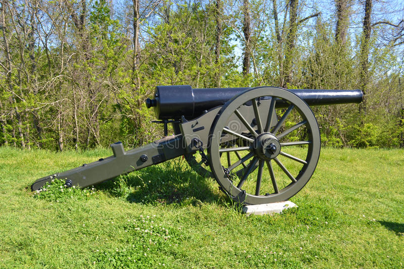 Cannon Carriage Plans Civil War