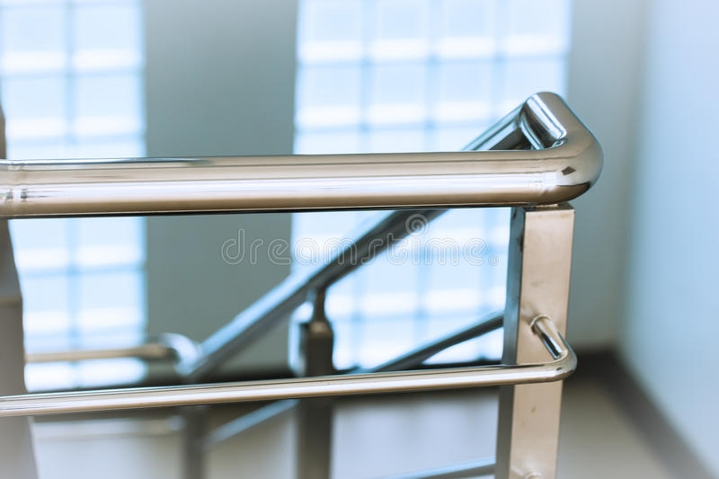 890 Chrome Stair Photos Free Royalty Free Stock Photos From | Glass And Chrome Staircase | Fusion | Black Stained | Frameless | Timber Glass | Glass Paneled