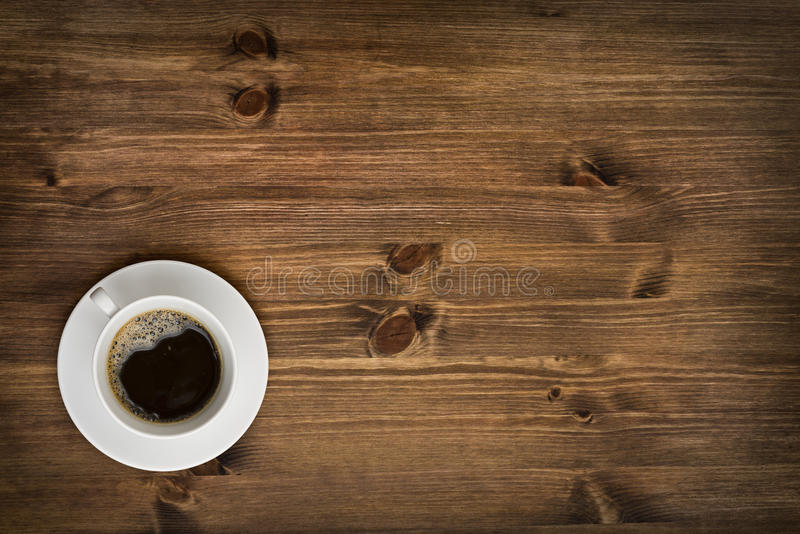 Image Result For White Coffee Table With Dark Wood Top