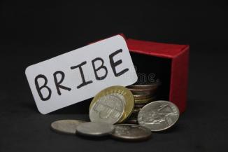 26,090 Bribe Photos - Free & Royalty-Free Stock Photos from Dreamstime