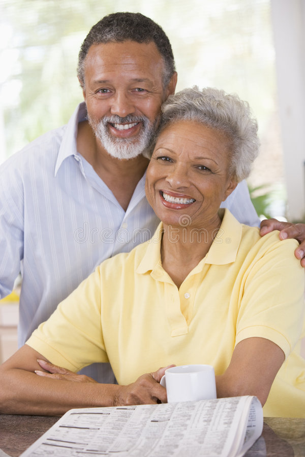 The Usa Uruguayan Seniors Singles Dating Online Service
