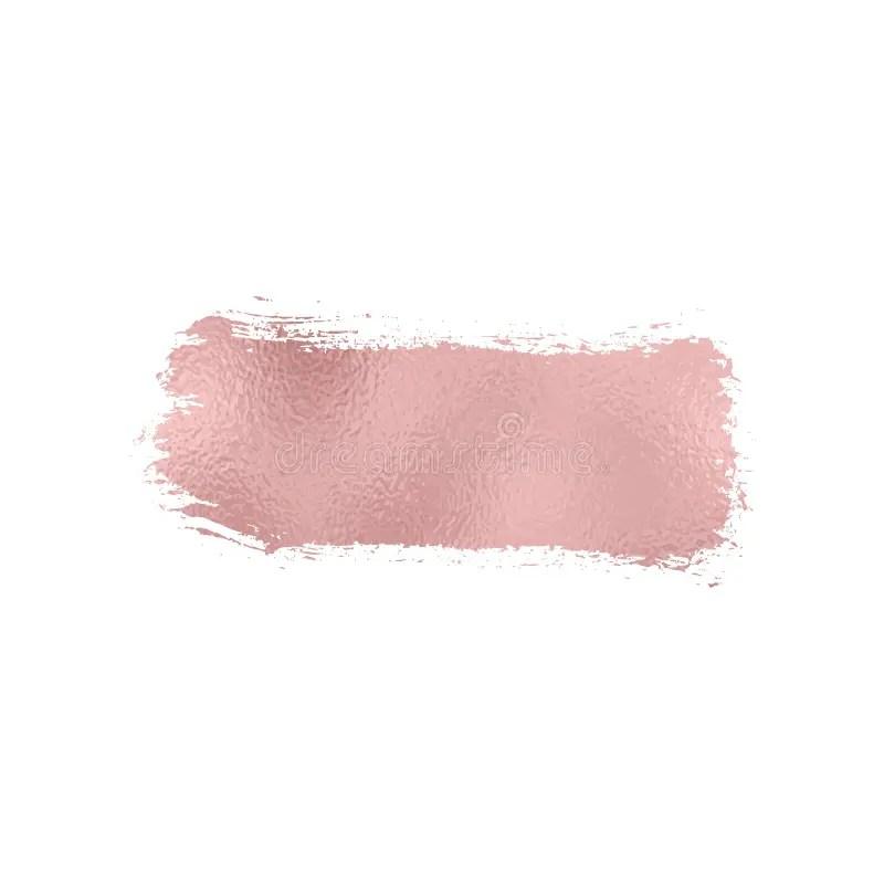 texture d aluminium de rose tachez