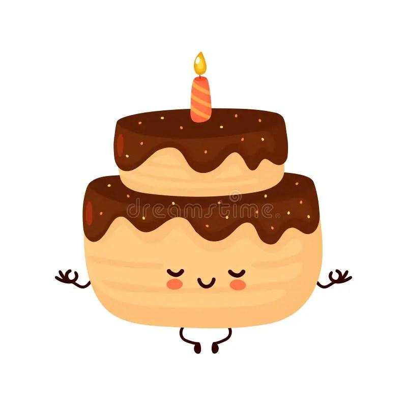 Happy Yoga Birthday Stock Illustrations 480 Happy Yoga Birthday Stock Illustrations Vectors Clipart Dreamstime